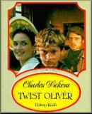 Dickens, Charles - Twist Olivér