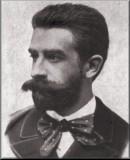 Arany László: Arany László összes költeménye – (1844-1898) című e-könyv ingyenes letöltése vagy megtekintése