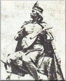 Tinódi Sebestyén: Tinódi Sebestyén összes költeménye
