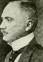 Cholnoky László (29216 bytes)