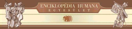 Enciklopédia Humana Egyesület