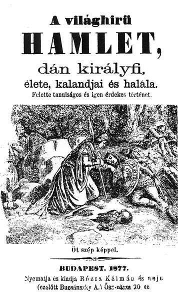 """Képtalálat a következőre: """"a magyar ponyva tüköre"""""""