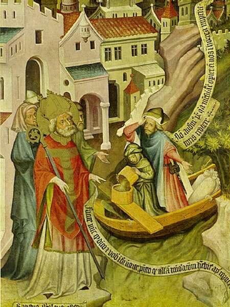 """Képtalálat a következőre: """"szent miklós püspök"""""""