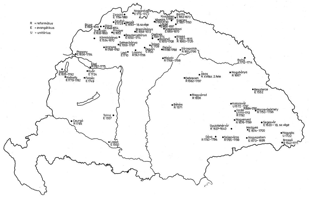 középkori magyarország térkép Magyar színháztörtéI. 1790–1873 / 1. KÖZÉPKORI ÉS RENESZÁNSZ  középkori magyarország térkép