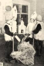 5. Pásztó (Heves m., 1947)