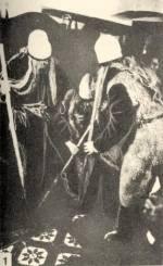 1. Betlehemes pásztorok (Vörs, Somogy m., 1969)