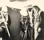 2. Vörs (Somogy m., 1969)