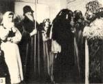 3. Bukovinai székelyek csobánolása (1970, Kéty, Tolna m.)