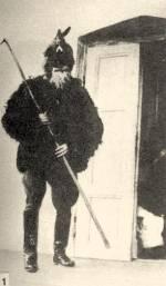 1. Bukovinai székely csobánolás (1971, Kakasd, Tolna m.)