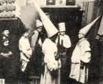 5. Betlehemesek (1973, Szék, v. Szolnok-Doboka m.)