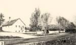 3. Nemesvámosi csárda (Veszprém m.)