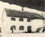 4. Nemesvámosi csárda (Veszprém m.)