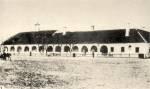 1. Hortobágyi csárda (1933)