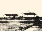 4. Ágasházi csárda (Kecskemét közelében)