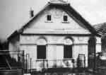 Lakóház (Zsór)