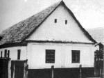 Lakóház (Sőreg)