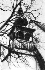 Ev. templom tornya, 1804 [Lökös(háza)]