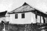 Lakóház (Hubó)