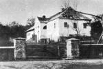Nemesi udvarház (Hubó, v. Gömör m.)