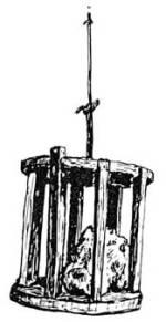 Sózórács (Hortobágy-Gyökérkút, Hajdú-Bihar m., 1957)