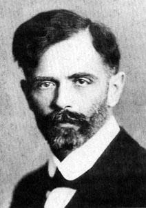 Zoltán Kodály Kodály -