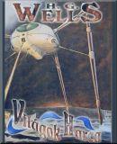 Wells, Herbert George - Világok harca