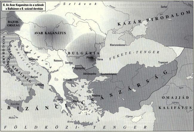 balkán hogy megfeleljen a nők
