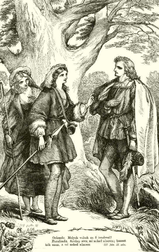 Essay On Lady Macbeth