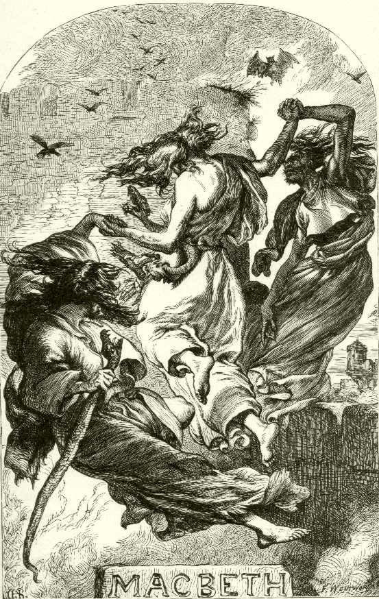scholarly essays on ophelia