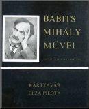 Babits Mihály: Kártyavár - Elza pilóta