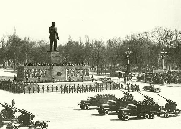 A béketábor magyar hadserege [Magyar Elektronikus Könyvtár