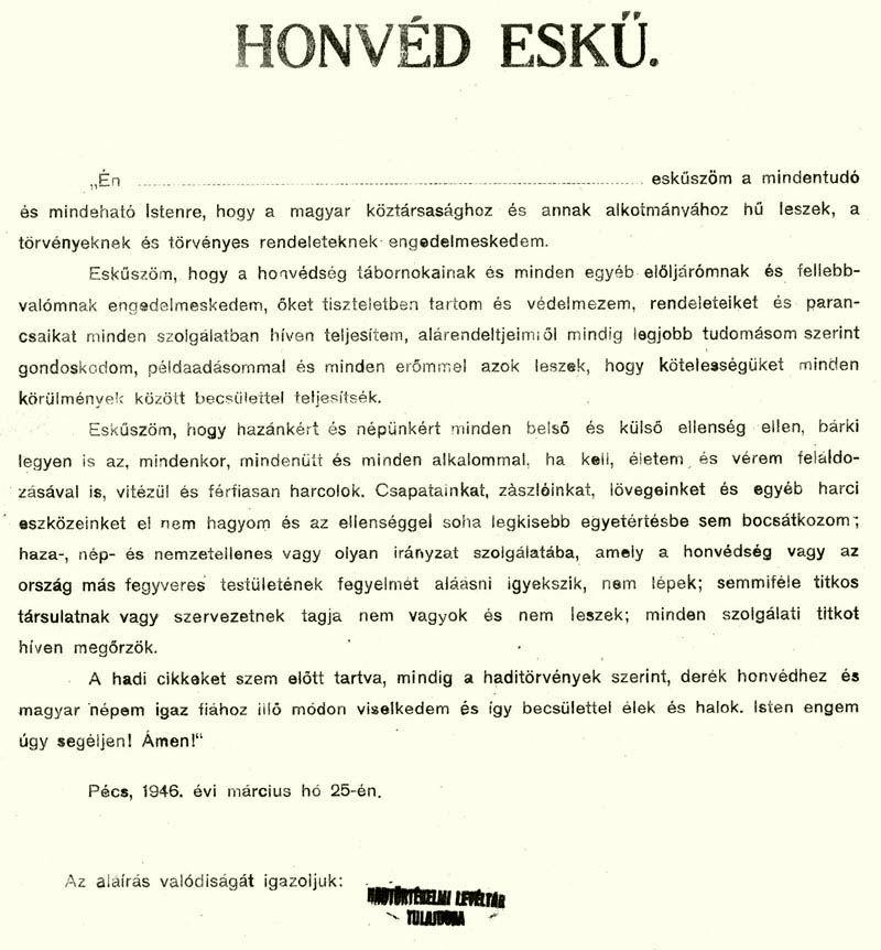 A béketábor magyar hadserege  Magyar Elektronikus Könyvtár - MEK-04971  a22937c5e9