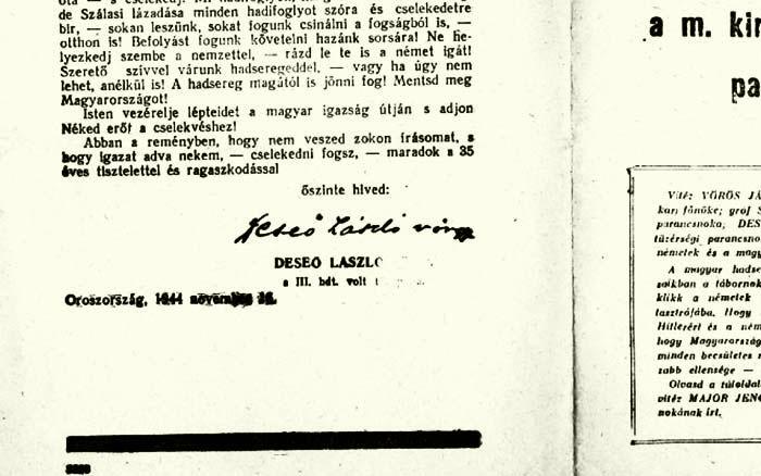 58e0b7a6ff Major Jenő: Emléktöredékek [Magyar Elektronikus Könyvtár - MEK-04975]