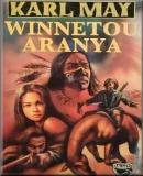 Karl May: Winnetou aranya