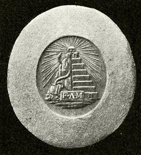 dd5f7e6b1e MELLER SIMON: FERENCZY ISTVÁN, 1792-1856