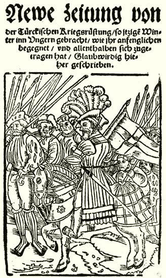 bécs menyasszony 1130)