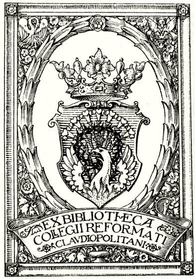 a388318a18 Kincses kolozsvár I.