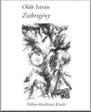 Oláh István: Zsebregény című e-könyv ingyenes letöltése vagy megtekintése