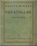 Babits Mihály: Pávatollak – Műfordítások