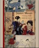 Akantisz Viktor: Japáni mesék az ifjuság számára