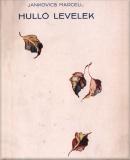Jankovich Marcell: Hulló levelek