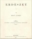 Bedő Albert: Erdészet  című e-könyv ingyenes letöltése vagy megtekintése