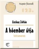 Liszkay Zoltán: A hóember útja