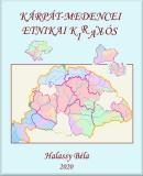 Halassy Béla: Kárpát-medencei etnikai kirakós  című e-könyv ingyenes letöltése vagy megtekintése