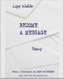 Vándor Lajos: Become a message  című e-könyv ingyenes letöltése vagy megtekintése