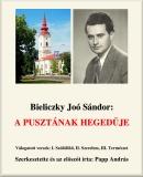 Bieliczky Sándor: A pusztának hegedűje