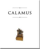 Calamus  című e-könyv ingyenes letöltése vagy megtekintése