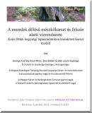 Seymour, George Las: A meredek dőlésű mészkőkarszt és felszín alatti vízrendszere  című e-könyv ingyenes letöltése vagy megtekintése