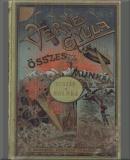 Verne, Jules: Utazás a Holdba kilenczvenhét óra és húsz percz alatt  című e-könyv ingyenes letöltése vagy megtekintése