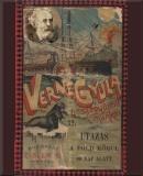 Verne, Jules: Utazás a föld körül 80 nap alatt  című e-könyv ingyenes letöltése vagy megtekintése